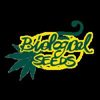 Biological Seeds nasiona marihuany, konopi