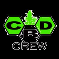 CBD Crew  feminizowane nasiona marihuany, konopi