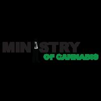 Ministry Of Cannabis nasiona konopi, marihuany, indoor, outdoor