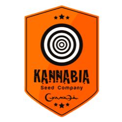 KANNABIA SEED