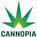 CANNOPIA