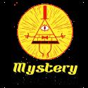 MYSTERY SEEDS